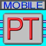 Mobile App for Perfect Teller